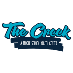 The Creek Middle School Youth Center